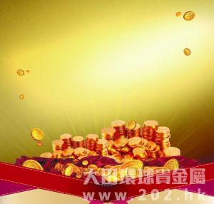 正规的炒黄金平台应该是怎样的?
