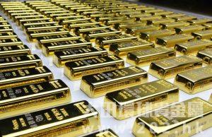现货黄金实盘怎么交易获利?