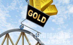 国内黄金交易平台哪些条件比较重要?
