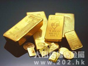 投资者应该如何购买现货黄金?
