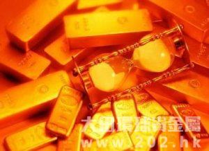 现货黄金点差是每次交易都需要交的费用吗?