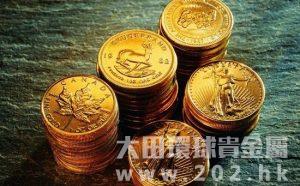 现货黄金开盘时间是几时?对投资者有什么影响?