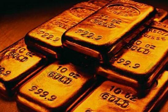 熊傲君:黄金陷入迷茫,原油趁机抢戏