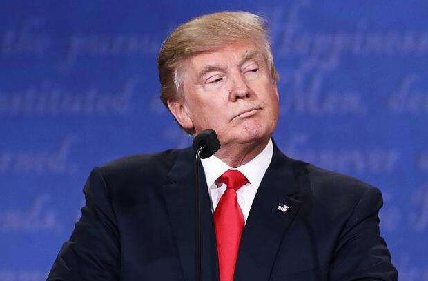 林幽沃:美國中期選舉的影響
