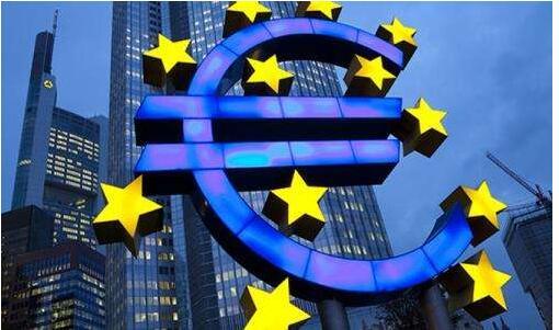 林幽沃:歐銀決議來襲