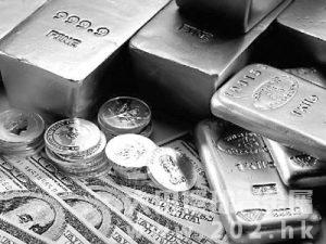 怎么投资现货白银最容易获利?