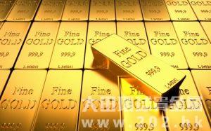 如何炒黄金期货?跟炒黄金现货有不同吗?