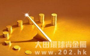 貴金屬交易通常要交哪些費用?有方法減免嗎?