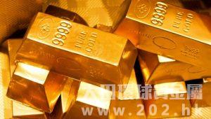 大田环球黄金模拟账户怎么交易?