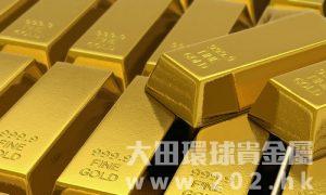 如何做黄金现货交易能够控制住费用?