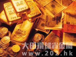 黄金投资开户有哪些步骤流程?