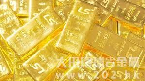 现货黄金投资技巧可以通过什么方式获得?