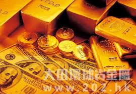 現貨黃金投資平台怎麼挑選會有助獲利?