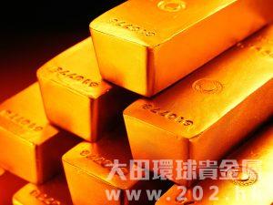 贵金属交易产品哪种最容易赚钱?