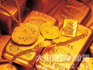 网上贵金属交易怎样更加容易赚钱?