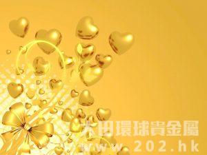 大田环球黄金开户的过程需要准备什么?