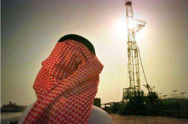 林幽沃:油價下跌的原因和未來展望