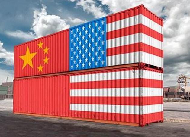 林幽沃:中美貿易再戰G20峰會