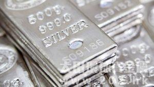 在优质的现货白银公司会有怎样的交易体验?