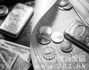 选择了优质的现货白银交易所是怎样的体验?