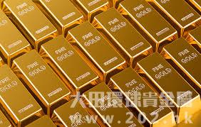 现货贵金属交易方式有什么特别?