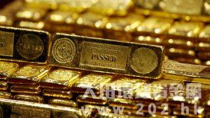 現貨貴金屬交易排名最著重這些方面!