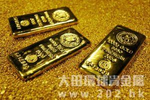 在大田环球黄金交易,资金安全吗?