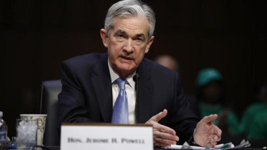 市场静候利率决议 黄金维持高位震荡