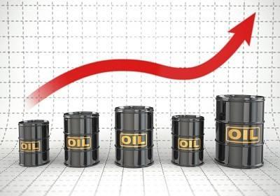 黄金震荡不改 原油需求上升