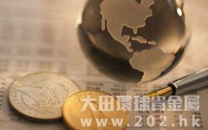 如何利用大田环球贵金属直播间增加利益?