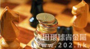 选择大田环球迷你账户多少资金能入市吗?