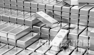 進入倫敦黃金交易市場有哪些風險需要注意?
