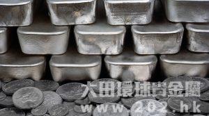 现货白银交易平台要怎么找合适的?