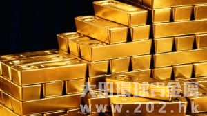 现货白银是什么交易方式?容易赚钱吗?