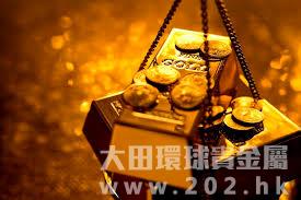 在正规现货黄金平台上面进行交易是怎样的体验?