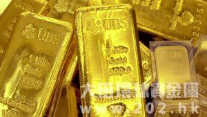 有什么炒黄金方法对赚钱很有帮助?