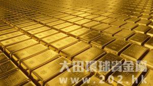 黄金交易入门难吗?有什么方法帮助入门?