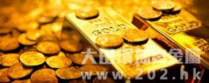 投资小白现货贵金属怎么交易比较妥当?