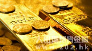 新手刚入门,应该如何购买黄金现货?