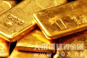 贵金属现货交易为什么用限价平台比较好?