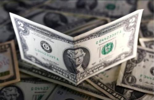 美元继续走弱 非美表现上佳