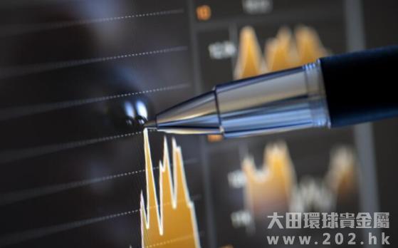 現貨黃金走勢分析操作建議2019 02 25晚評