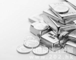 国际白银投资有什么交易获利技巧可以注意?