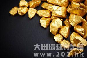 哪一种贵金属交易产品既安全又有高收益?