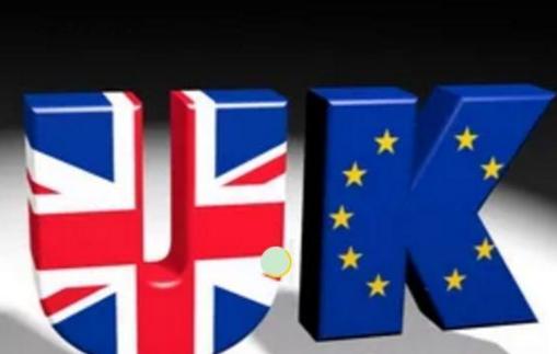 英国延迟脱欧 黄金回吐周三涨幅