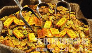贵金属怎么炒比较容易获利?