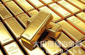 选择怎样的正规炒黄金平台能让交易安全得到保障?