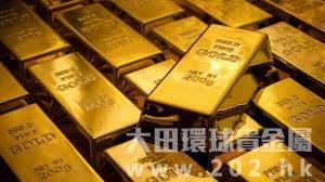 网上贵金属交易时间有什么特点?