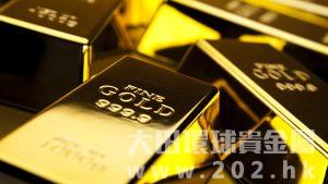 正規炒黃金平臺都提供模擬帳戶嗎?