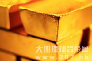 哪个平台是炒黄金最好的平台?